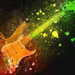 【洋楽】UKロック入門!おすすめバンド20選