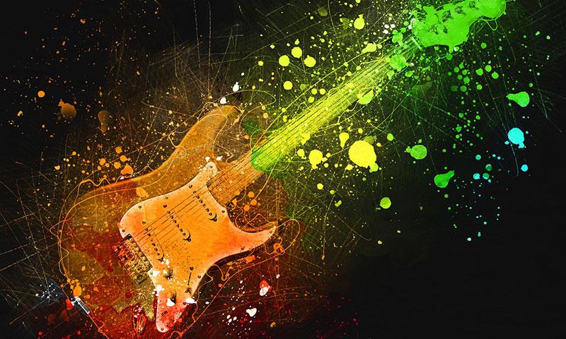 【洋楽】UKロック入門!おすすめバンド20選のアイキャッチ画像