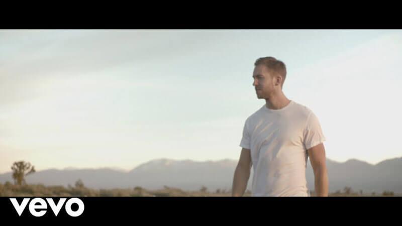Calvin Harris(カルヴィン・ハリス)のおすすめ人気曲・アルバムのアイキャッチ画像