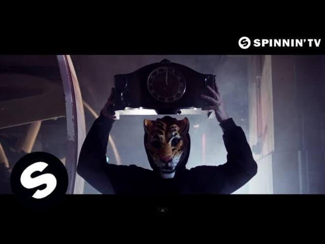 「Martin Garrix(マーティン・ギャリックス)のおすすめ人気曲・アルバム」のアイキャッチ画像