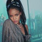 Rihanna(リアーナ)のおすすめ人気曲・アルバム