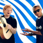 Ed Sheeran(エド・シーラン)のおすすめ人気曲・アルバム