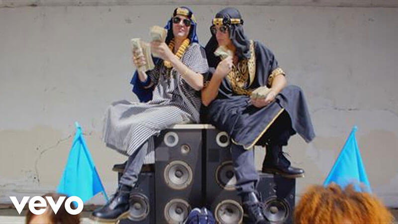 「DJ Snake(スネーク)おすすめ人気曲・アルバム」のアイキャッチ画像