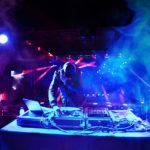 【洋楽】おすすめの人気EDMアーティスト・人気DJ