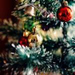 おすすめの洋楽クリスマスソング!クリスマスに聴きたい人気・ヒット曲集
