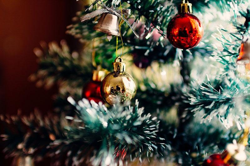 「おすすめの洋楽クリスマスソング!クリスマスに聴きたい人気・ヒット曲集」のアイキャッチ画像