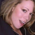 Mariah Carey(マライア・キャリー)のビルボードNo.1ヒット曲、おすすめ曲