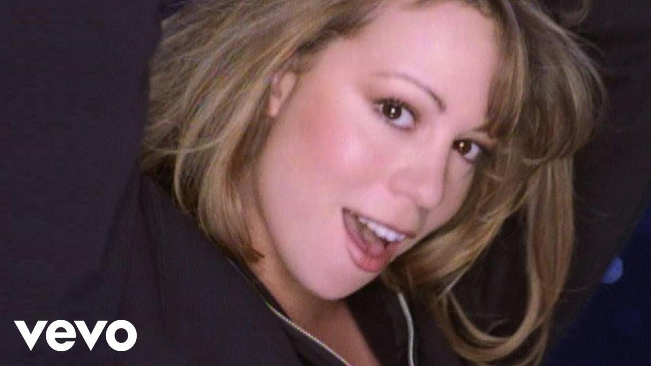 「Mariah Carey(マライア・キャリー)のビルボードNo.1ヒット曲、おすすめ曲」のアイキャッチ画像